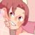 :iconebasaur: