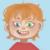 :iconebee-the-artist: