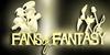 :iconebf-fans-4ever: