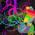 :iconebony-chrystal: