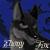 :iconebony-fox: