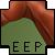 :iconebonyequestrianpark: