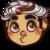 :iconebonymystikwolf: