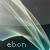 :iconebonzone: