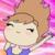 :iconebot713: