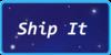 :iconeccentric-shipping: