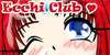 :iconecchi-club: