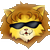 :iconecchi-lion: