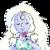 :iconecho-chrysanthemum: