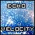 :iconecho-velocity: