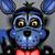 :iconecho2194: