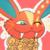 :iconechoaxolotl: