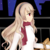 :iconechoing-suicune: