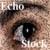 :iconechostock: