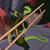 :iconecko-gecko: