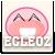 :iconecleoz: