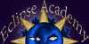 :iconeclipse-academy: