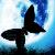 :iconeclipse-luna: