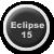 :iconeclipse15: