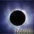 :iconeclipse235:
