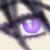 :iconeclipseamakura: