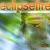 :iconeclipsefire: