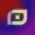 :iconeclipsesubzer0gamers: