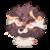 :iconeclipsethewolf9000: