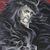 :iconeclipsewolf666: