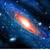 :iconeclipsing-galaxy: