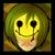 :iconeco226: