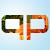 :iconecp-pro: