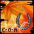 :iconecroset-of-autumns: