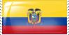 :iconecuador-artists: