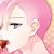 :iconeda-yuki: