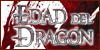 :iconedad-del-dragon: