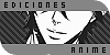 :iconedan-edicionesanime:
