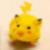 :iconedar: