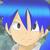 :iconedate-yaramashi-oc:
