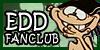 :iconedd-fc: