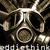 :iconeddiethink: