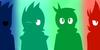 :iconeddsworld-clan:
