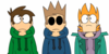 :iconeddsworld-fandom: