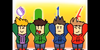 :iconeddsworld-fanocs: