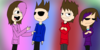 :iconeddsworld-fanon: