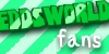 :iconeddsworld-fans: