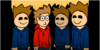 :iconeddsworld-rivalry: