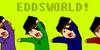 :iconeddsworld-rp: