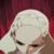 :iconeddy-kun007: