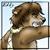 :iconeddy-otter: